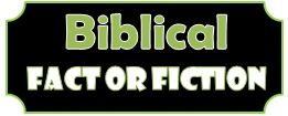 Biblical_Fact_or_Fiction_Living_Life_180