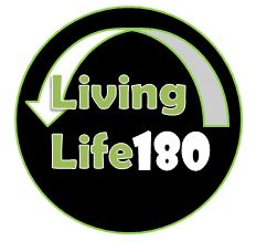 Living_Life_180_logo