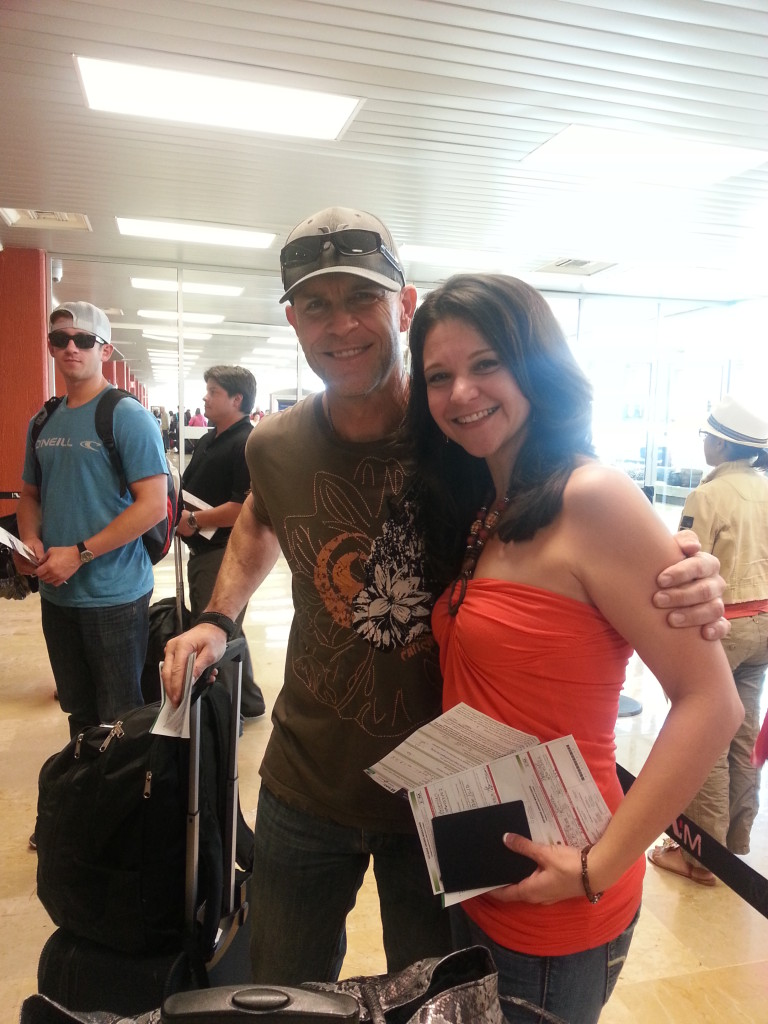 Mark-Jacki-headed-to-cabo-engagement-trip