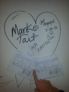 mark-tait-jacki-semerau-engaged