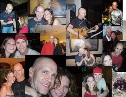 jacki-mark-tait-beginning_relationship-collage