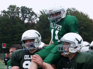 Greatest_Football_Play_Ever_Olivet_Middle_School