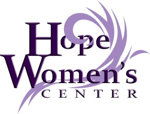 Hope-Womens-Center-Arizona