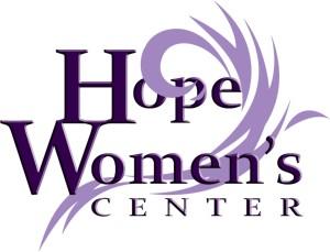 Hope-Womens-Center-Arizona