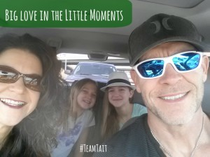 Big-love-in-little-moments