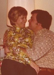 Dec. 1976(8)